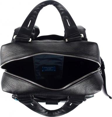 Рюкзак для ноутбука Piquadro Kripto (CA2912S59/N) - вид сверху
