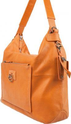 Женская сумка Piquadro Helio (BD2881S57/AR) - вид сбоку