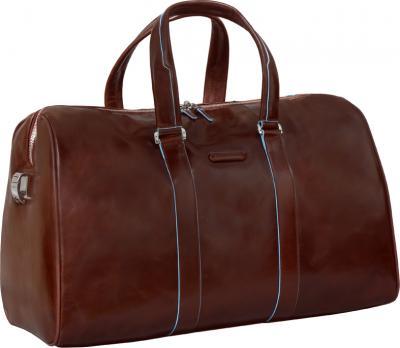 Дорожная сумка Piquadro Blue Square (BV2815B2/MO) - общий вид