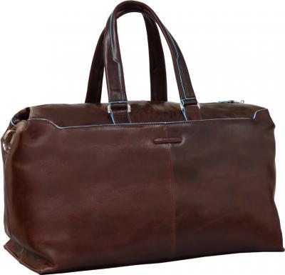 Дорожная сумка Piquadro Blue Square (BV2816B2/MO) - общий вид