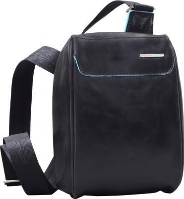 Мужская сумка Piquadro Blue Square (CA1270B2/N) - общий вид