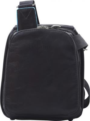 Мужская сумка Piquadro Blue Square (CA1270B2/N) - вид спереди