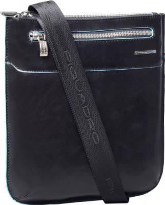 Мужская сумка Piquadro Blue Square (CA1358B2/N) - общий вид