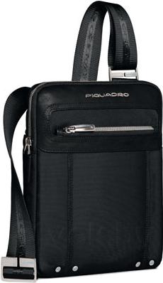 Мужская сумка Piquadro Link (CA1358LK/N) - общий вид