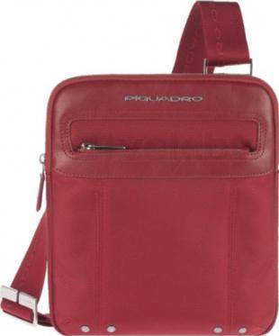 Мужская сумка Piquadro Link (CA1358LK/R) - общий вид