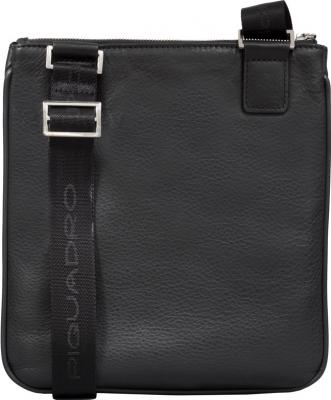 Мужская сумка Piquadro Modus (CA1358MO/N) - общий вид