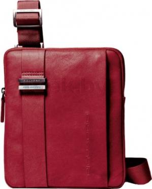 Мужская сумка Piquadro Light (CA1358S34/R) - общий вид