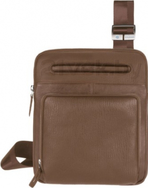 Мужская сумка Piquadro Kripto (CA1358S59/TO) - общий вид