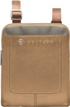 Мужская сумка Piquadro Vibe (CA1358VI/SAVE) - общий вид