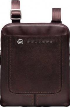 Мужская сумка Piquadro Vibe (CA1358VI/TM) - общий вид