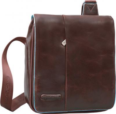 Мужская сумка Piquadro Blue Square (CA1404B2/M0) - общий вид
