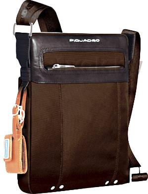 Мужская сумка Piquadro Link (CA1591LK/TM) - общий вид
