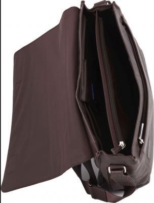 Сумка для ноутбука Piquadro Vibe (CA1592VI/TM) - вид сверху