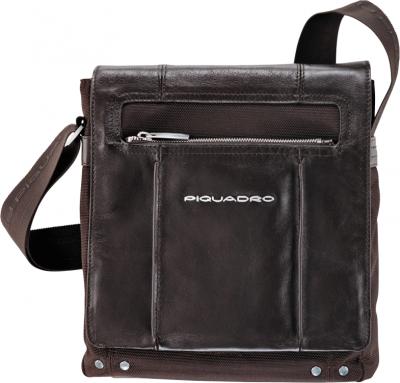 Мужская сумка Piquadro Link (CA1593LK/TM) - общий вид