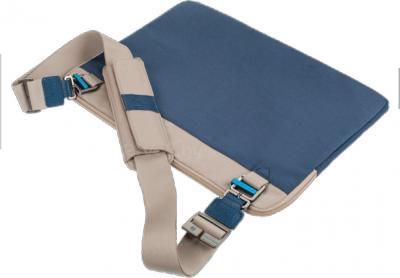 Сумка для ноутбука Piquadro Signo (CA1906SI/SAAV) - сумка для планшета