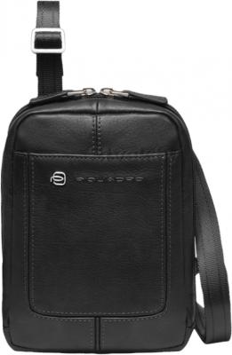 Мужская сумка Piquadro Vibe (CA1933VI/N) - общий вид