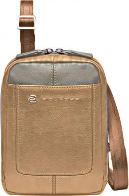 Мужская сумка Piquadro Vibe (CA1933VI/SAVE) - общий вид