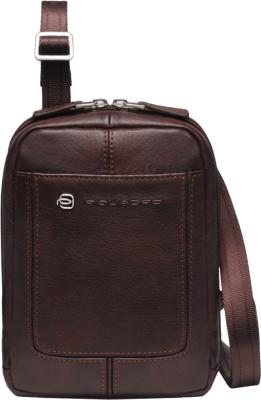 Мужская сумка Piquadro Vibe (CA1933VI/TM) - общий вид