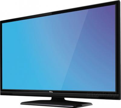 Телевизор TCL L32E3003 - полубоком