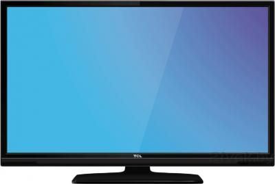 Телевизор TCL L32E3003 - общий вид