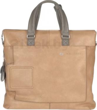 Женская сумка Piquadro Vibe (CA2813VI/SAVE) - общий вид