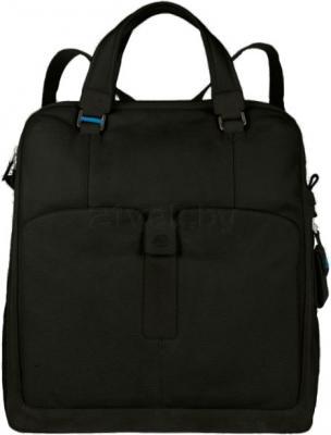 Рюкзак для ноутбука Piquadro Xeno (CA2872S61/N) - общий вид