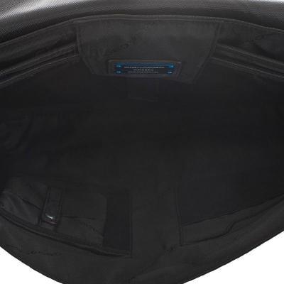 Сумка для ноутбука Piquadro Xeno (CA2884S61/N) - внутри