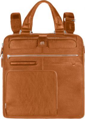 Рюкзак для ноутбука Piquadro Kripto (CA2911S59/AR) - общий вид