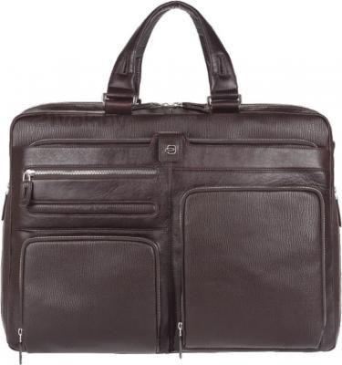 Рюкзак для ноутбука Piquadro Kripto (CA2913S59/TM) - общий вид