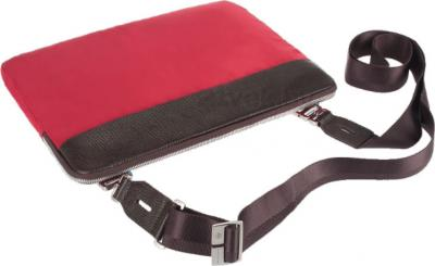Рюкзак для ноутбука Piquadro Kripto (CA2913S59/TM) - съемная внутренняя сумка
