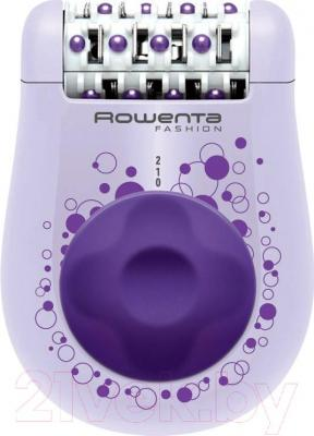 Эпилятор Rowenta EP1039F0 - общий вид