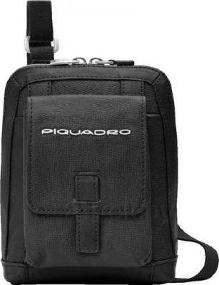 Мужская сумка Piquadro Forest (CA1933W36/N) - общий вид