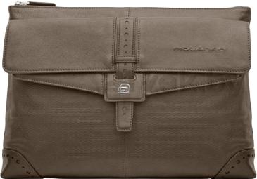 Мужская сумка Piquadro Raffaello (CA2360W51/TO) - общий вид