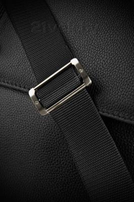Сумка для ноутбука Samsonite Corbus (U26*09 001) - ремень наплечный