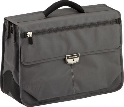Кейс для ноутбука Samsonite Avior (U89*08 003) - общий вид