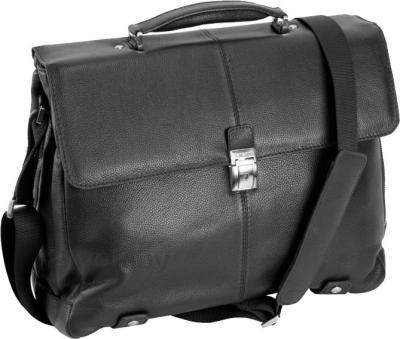 Кейс для ноутбука Samsonite Corbus (U26*09 003) - общий вид