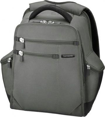 Рюкзак для ноутбука Samsonite Avior (U89*08 007) - общий вид