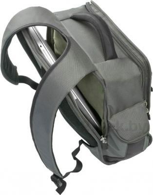 Рюкзак для ноутбука Samsonite Avior (U89*08 007) - вполоборота