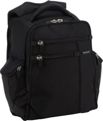 Рюкзак для ноутбука Samsonite Avior (U89*09 007) - общий вид