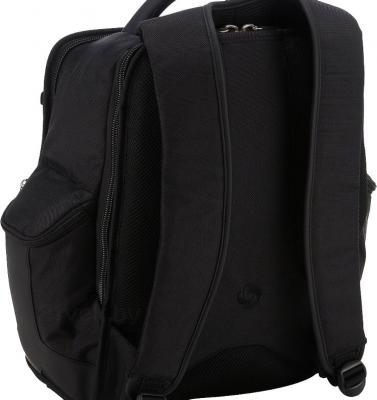 Рюкзак для ноутбука Samsonite Avior (U89*09 007) - вид сзади