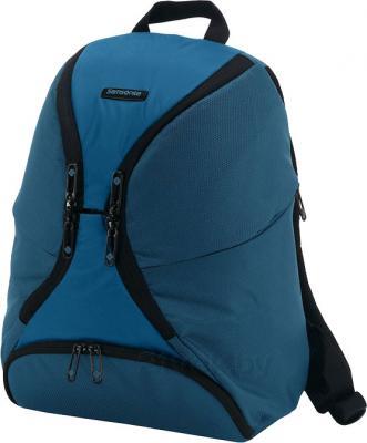 Рюкзак для ноутбука Samsonite Duo Plyer (18U*21 004) - общий вид
