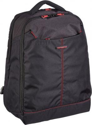 Рюкзак для ноутбука Samsonite Finder Laptop Backpack (U42*09 002) - общий вид