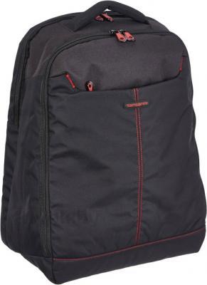 Рюкзак для ноутбука Samsonite Finder (U42*09 003) - общий вид