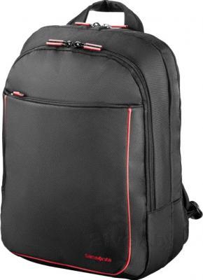 Рюкзак для ноутбука Samsonite Flexxea (11U*09 003) - общий вид