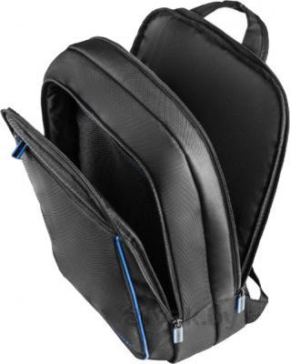 Рюкзак для ноутбука Samsonite Flexxea (11U*09 003) - вполоборота