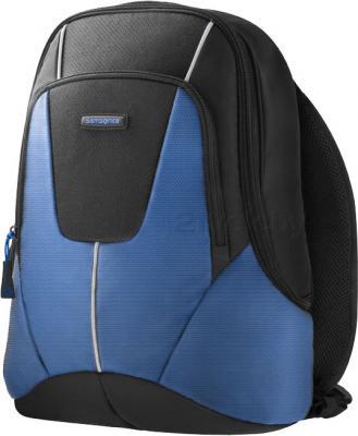 Рюкзак для ноутбука Samsonite Inventure 2 (16U*01 007) - общий вид