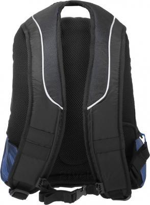 Рюкзак для ноутбука Samsonite Inventure 2 (16U*01 007) - вид сзади