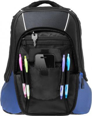 Рюкзак для ноутбука Samsonite Inventure 2 (16U*01 007) - меньшее отделение