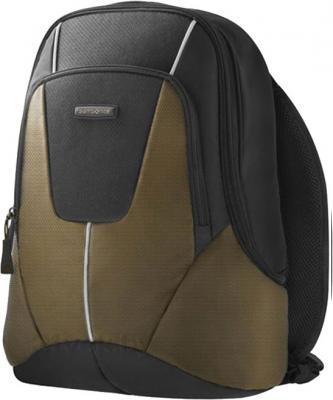 Рюкзак для ноутбука Samsonite Inventure 2 (16U*06 007) - общий вид