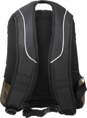 Рюкзак для ноутбука Samsonite Inventure 2 (16U*06 007) - вид сзади